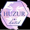 Huzur Butik